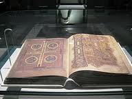 book-of-kells-3.jpg