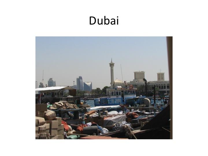 Essay writing services news in dubai
