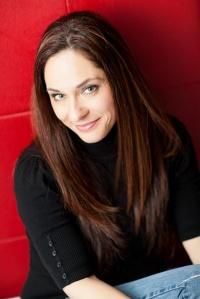 Kimberly Kincaid
