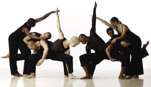 Photo: Richard's Academy of Dance & Arts / http://rada.webs.com/