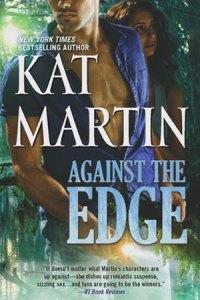 Edge(300by450)