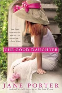 The Good Daughter, February 2013
