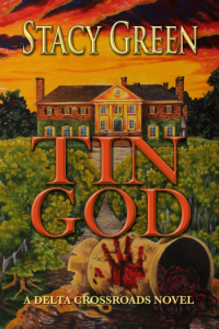 Tin_Gods_cover-small