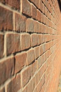 Image by ColinBroug via http://www.freepik.com/index.php?goto=41&idd=665541&url=aHR0cDovL3d3dy5zeGMuaHUvcGhvdG8vMTM2ODY2Nw==#