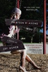 Asher cover