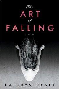 art-of-falling