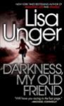 Darkness-My-Old-Friend-Mass-Market-Thumb