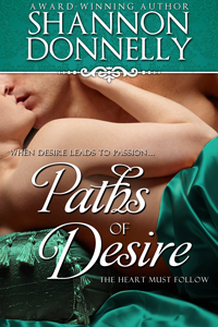 ShannonDonnelly_PathsofDesire_200px