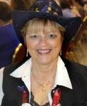 Cynthia D'Alba