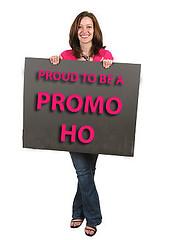 Promo-Ho