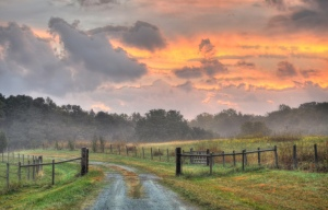 http://www.stockvault.net/photo/138261/country-road-and-sunrise