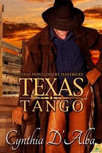 TexasTango72web