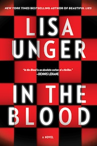 In-The-Blood-Hardcover-Thumb-3