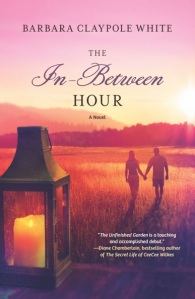 In-Between Hour