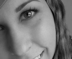 Sharla_EyePhotopin